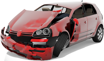 damaged_car